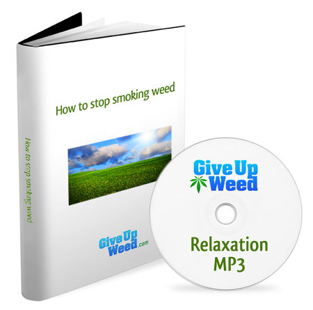 how-to-stop-smoking-weed-e-book-mp3